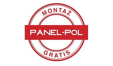 panele-montaz-gratis_06